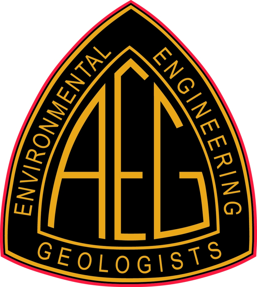 aeg_logo_revised-9-28-05.jpg